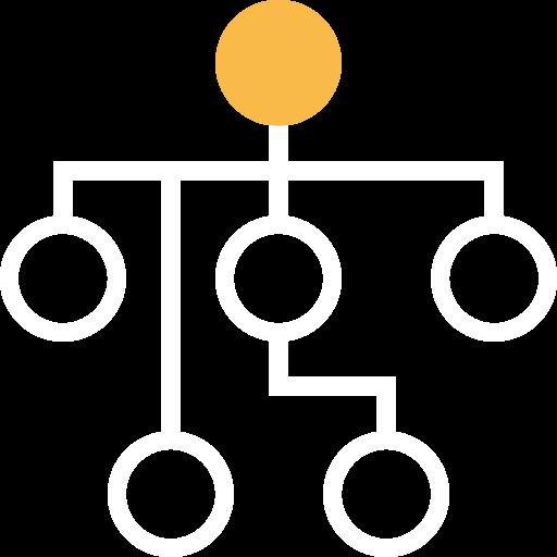 diagram-1.png