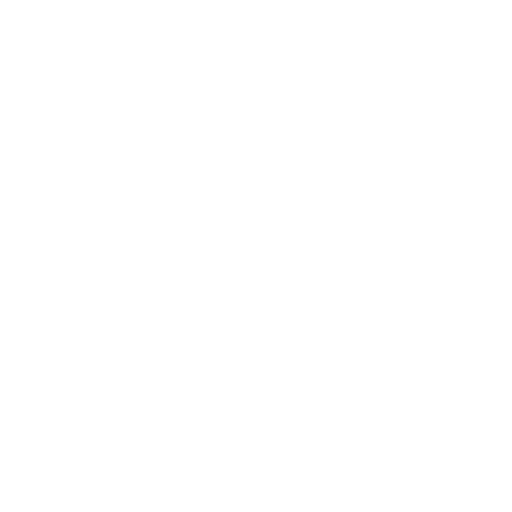 Fresh Coding